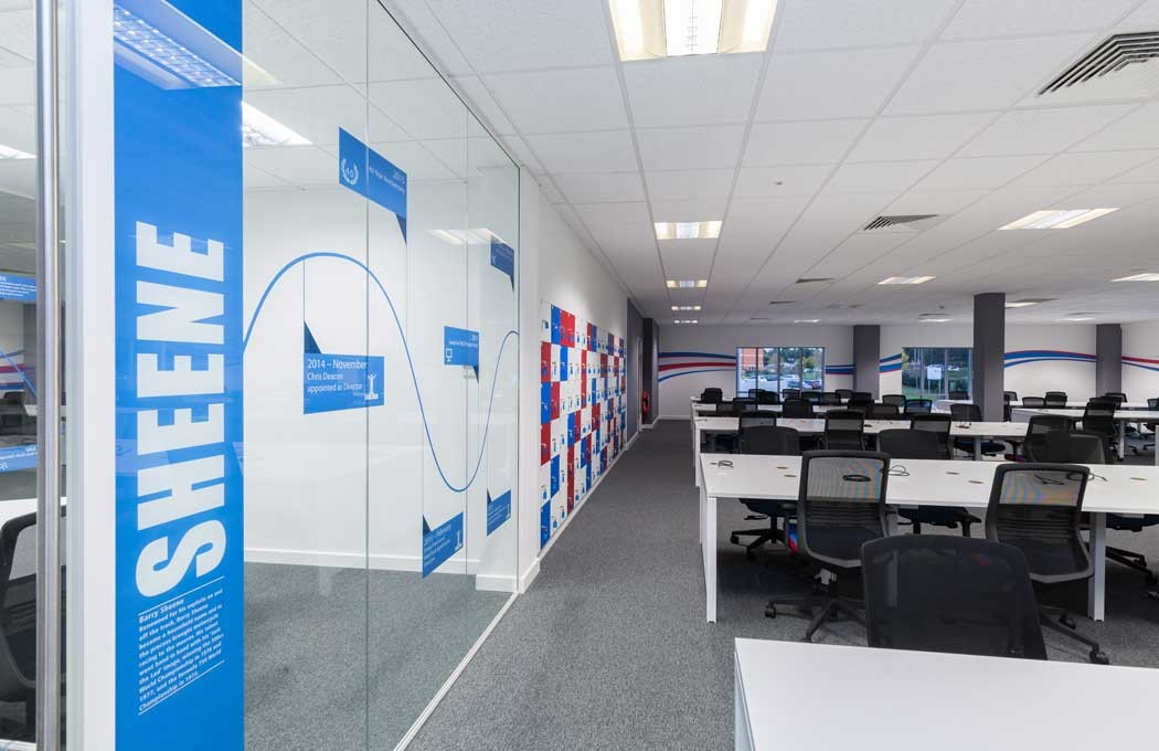 MCE-Glass-Partitions-Office-Fit-Out-By-APSS