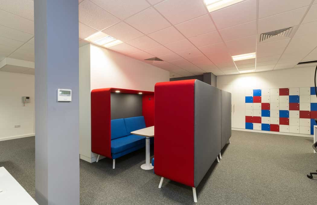 MCE-Meeting-Pod-and-Bespoke-Lockers-By-APSS-Joinery